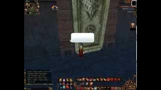 Пираты онлайн (Voyage Century Online)Остров штормов за 13 минут