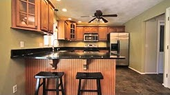 Home for sale at 1708 St Andrews Dr Shiloh IL