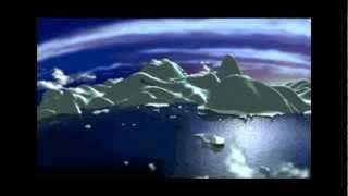Airdna Plays Little Big Adventure / Relentless - PART 1: Asylum