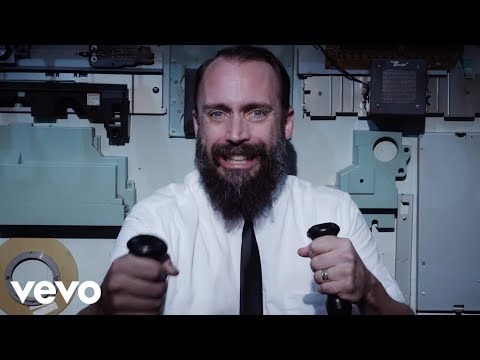 The A-Z Of Clutch | Louder
