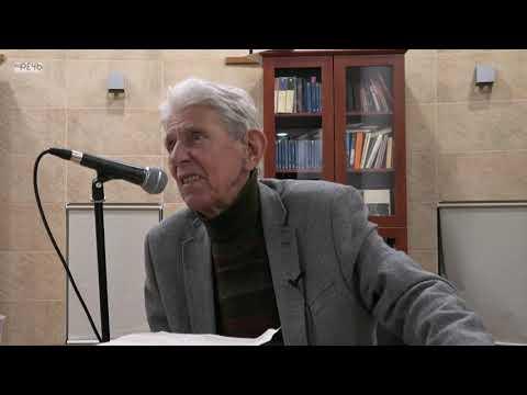 Борис Валентинович Аверин - «Толстой и Анна. Толстой и Софья»