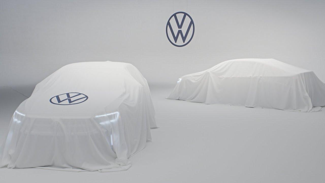 Download World Premiere of the 2022 Volkswagen Jetta and Jetta GLI