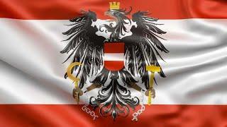 Versuche nicht zu lachen - Österreich Edition 3