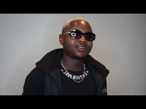 Youtube: DJ QUICK PRESENTE MAL LUNE MUSIC / NINHO – HAMZA – LETO – BOLEMAN – SADEK – MAX PARO