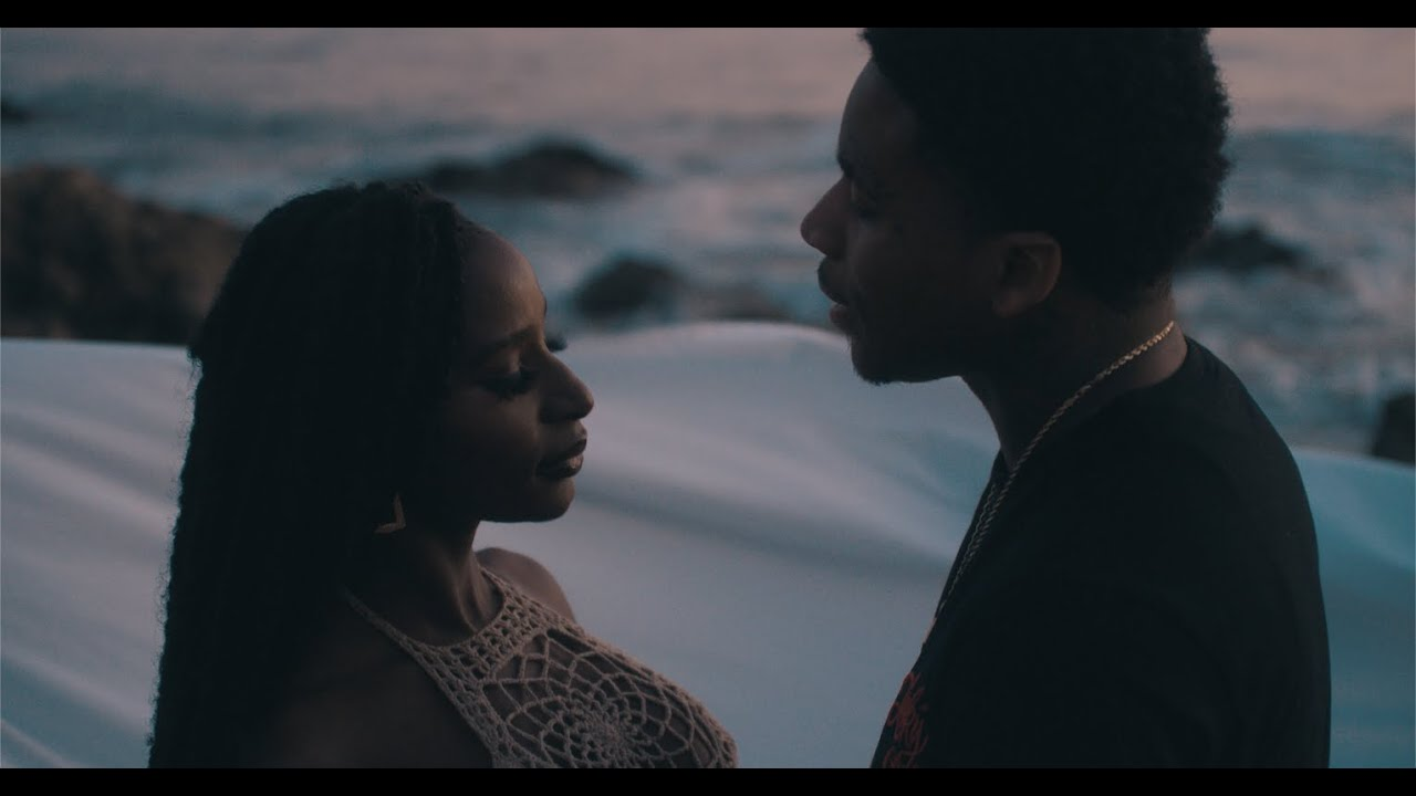 Download TeeJay3k - Tell You Different [Official Music Video]