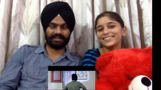 Shadowzz React to 3 Peg | Sharry Mann  | Mista Baaz | Parmish Verma| Punjabi Songs 2016 | Reaction