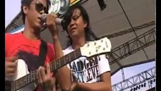 "Download Video Noah band ""yang terdalam""  ( live ) MP3 3GP MP4"