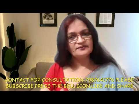 राहु केतु का गोचर वृषभ और वृश्चिक राशि में.22SEPT 2020 सिंह लगन /राशि वालों पर क्या प्रभाव पड़ेगा?