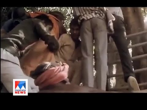 രാജ്യം തലകുനിച്ച ദിനം- Demolition of the Babri Masjid- പ്രത്യേക പരിപാടി