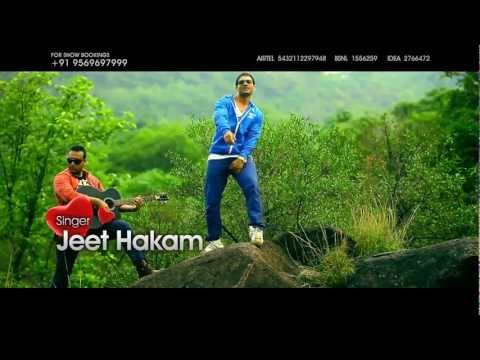 Jeet Hakam - Surat Promo Ver. 2 HD - Goyal Music