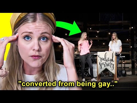 Download Girl Defined Made The WORST Response To The LGBTQ+ Community..