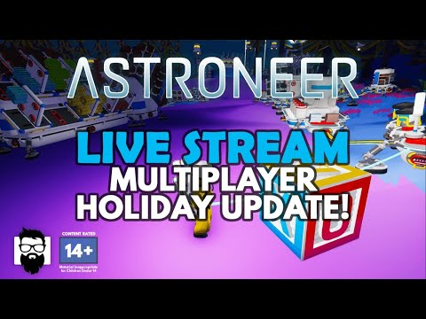 astroneer---multiplayer---holiday-update---come-and-play!