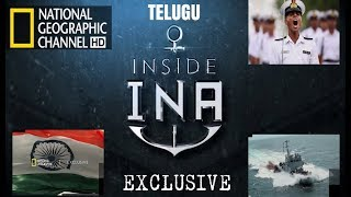 telugu-inside-ina-indian-naval-acadamy-national-geographic-channel-15---08