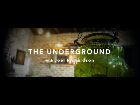 The Remnant \u0026 When All Of Israel Will Be Saved (Romans 11) - Joel Richardson - The Underground