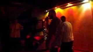 B.L.D.(Иерусалим) --- Выступление в клубе Moution