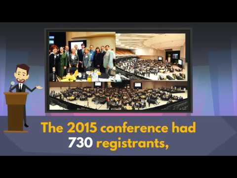 37th Annual Kansas EOC | Save-the-Date