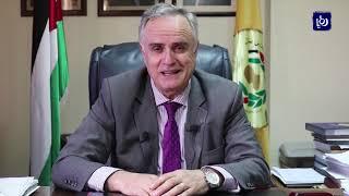 """""""الحسين بن طلال"""" تطبق نظام البكالوريوس المزدوج"""