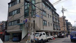서울,급처분,통빌라건물매각,단돈2억1천,경매직전,5층건…