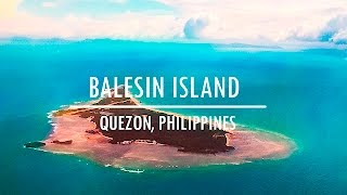 Balesin Island Like You