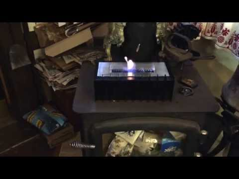EthanolFireplace Insert Ignis EB 1200 Alcohol Burner Unboxing Review<a href='/yt-w/X8eOdWLrbCE/ethanolfireplace-insert-ignis-eb-1200-alcohol-burner-unboxing-review.html' target='_blank' title='Play' onclick='reloadPage();'>   <span class='button' style='color: #fff'> Watch Video</a></span>