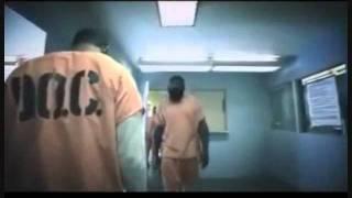 "Rick Ross ""Mafia Music"" (TONE B! - Remix)"
