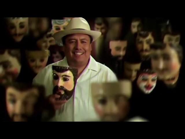Visita a México (Parte 1) | Recorriendo el Mundo | Ponte Al Día