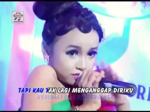 Tasya - Kacang Lupa Kulitnya (Official Music Video)