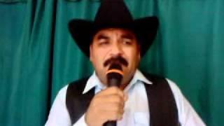 El Bohemio Del Barrio Rafael Bustamante-La Muerte de Raquenel
