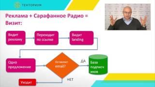 """Игорь Копанев, """"Cобственный сайт-одностраничник"""""""