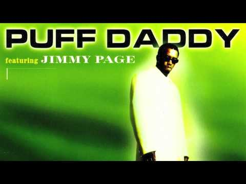 Puff Daddy - Come With Me (Album Version)