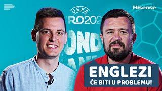 MONDOMANIJA EURO 2020: Hrvati nisu tim, a Nemci su pokazali moć! E04