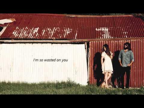 Angus & Julia Stone - All The Colours lyrics