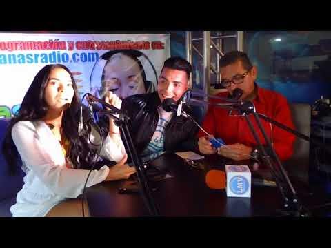 Día de San Valentín En La Movida En Venezuela Radio