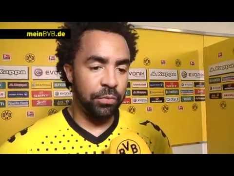 Dortmund-Trainer Klopp begeistert von seiner Mannschaft