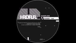 Hardfloor - Tugger @ www.OfficialVideos.Net