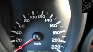 Mitsubishi Colt 1.5 benzina 0-100 km\h