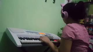30mins relaxing piano music
