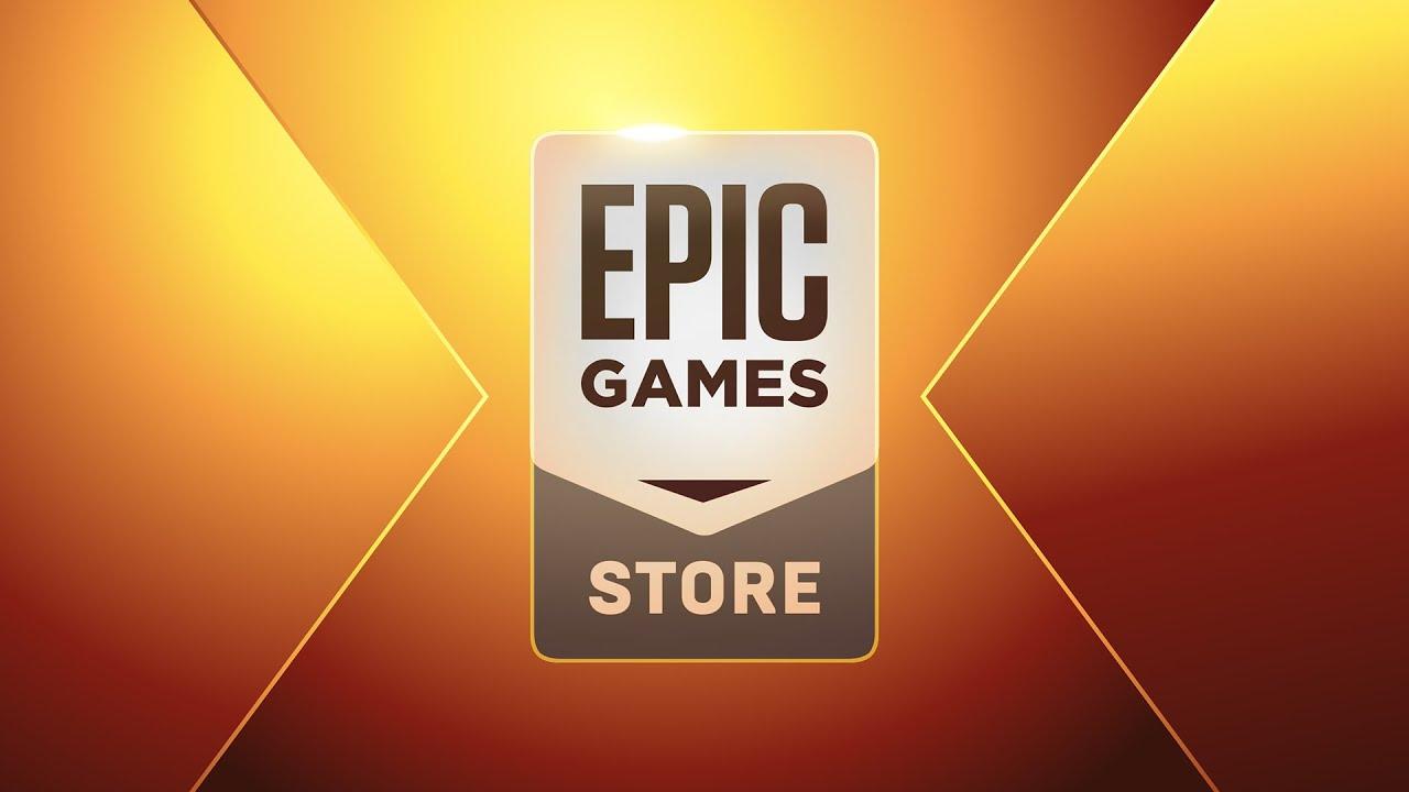 2020 Bahar Güncellemesi - Epic Games Store