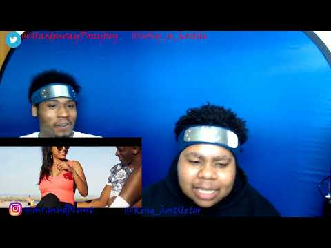 IT'S TOO WAVY! Hardy Caprio ft. One Acen - Unsigned   GRM Daily (Reaction)