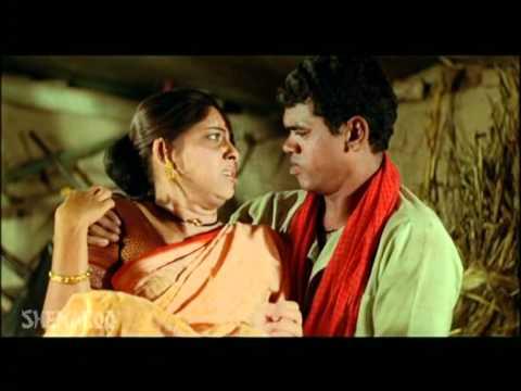 Siddharth Jadhav Seduce His Wife - Bakula Namdev Ghotale - Siddharth Jadhav - Sonali Kulkarni