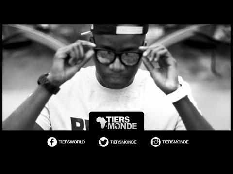 Tiers Monde Feat. Brav (Bouchées Doubles)  - En ton nom (Official Audio)