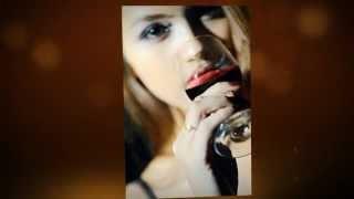 Vampire Origins book trailer