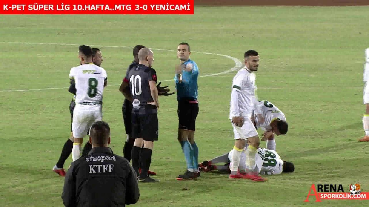 KTFF Süper Lig