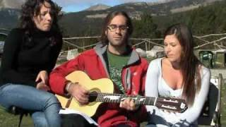 Camins - sopa de Cabra [Tutorial Guitarra]