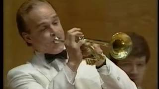 ボストン・ポップス・オーケストラ 指揮:ジョン・ウイリアムズ 1990年...