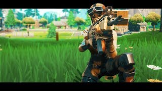 Actualización del pack cinematográfico de Fortnite ULTIMATE - Renegade Raider + MORE! (DESCARGAS HD GRATUITAS)