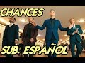 Backstreet Boys Chances Subtitulada Español mp3