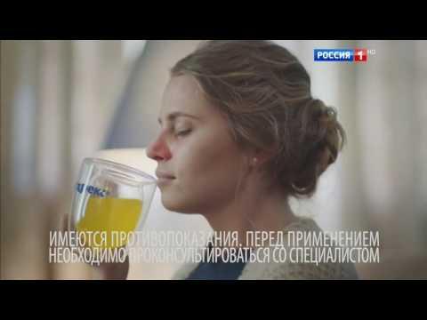 СОЛОВЬЕВА  Реклама