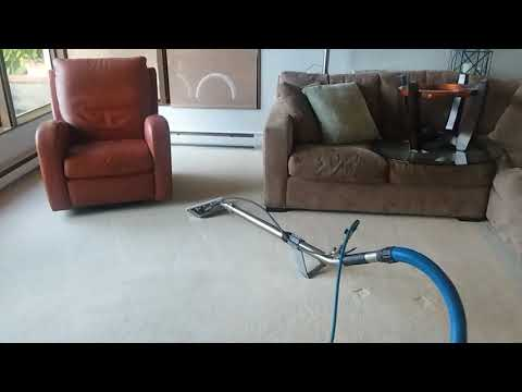 ez-14-33-carpet-cleaning-truck-mound-under-6-thousand-dollars