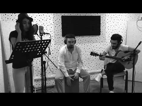 Sura Haji-Despacito